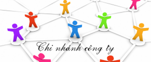 Thành lập chi nhánh Công ty nước ngoài là dịch vụ cao cấp của Luật Minh Anh, ngoài ra chúng tôi còn thực hiện thủ tục cấp giấy chứng nhận đầu tư, thay đổi giấy chứng nhận đầu tư
