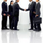 Dịch vụ thành lập Công ty trách nhiệm hữu hạn