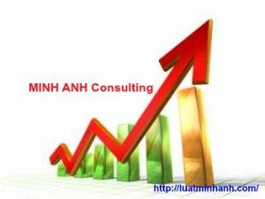 Tư vấn thành lập công ty tại Hà Nội giá rẻ trọn gói