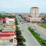 Tư vấn thành lập chi nhánh tại Bắc Ninh