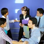 Đăng ký thay đổi đăng ký kinh doanh