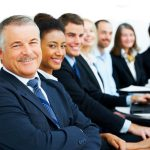 Tư vấn thành lập doanh nghiệp tại Đông Anh