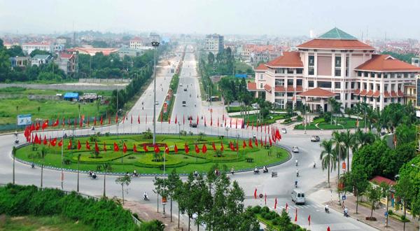 Dịch vụ Thành lập doanh nghiệp tại Bắc Ninh