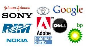 Dịch vụ Tư vấn bảo hộ nhãn hiệu, thương hiệu độc quyền logo