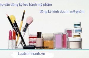 cong-bo-my-pham-nhap-khau