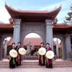 Thành lập doanh nghiệp tại Bắc Ninh