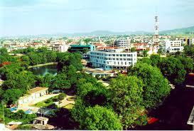 Dịch vụ tư vấn thành lập doanh nghiệp tại Bắc Giang