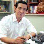 Khó xử lý hình sự người hôi bia ở Đồng Nai
