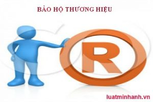 tư vấn đăng ký bảo hộ thương hiệu, cung cấp hồ sơ đăng ký bảo hộ thương hiệu