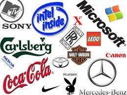Đăng ký bảo hộ độc quyền nhãn hiệu hàng hóa