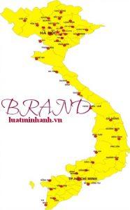Đăng ký bảo hộ thương hiệu độc quyền tại Việt Nam