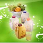Dịch vụ tư vấn xin cấp giấy chứng nhận cơ sở điều kiện vệ sinh an toàn thực phẩm cho cơ sở sản xuất, chế biên thực phẩm