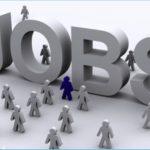 Tư vấn xin giấy phép cung ứng nguồn lao động trong nước