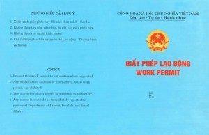 Tư vấn Minh Anh là đơn vị Luật tốt nhất tại Việt Nam cung cấp dịch vụ xin giấy phép lao động cho người nước ngoài