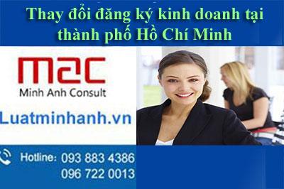 https://luatminhanh.vn/wp-content/uploads/2015/05/hochiminh.jpg