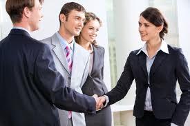 Thay đổi giấy chứng nhận đầu tư