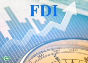 Dịch vụ tư vấn đầu tư nước ngoài tại Hà Nội