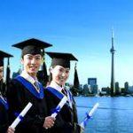 Thủ tục cấp Giấy phép tư vấn du học tại Hà Nội