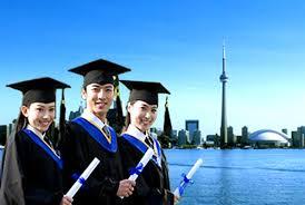 Hồ sơ xin cấp giấy phép tư vấn du học