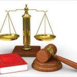 Quy định của luật hình sự về tội vô ý làm chết người