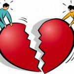 Tư vấn về giải quyết tranh chấp tài sản khi ly hôn
