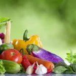 Cấp giấy xác nhận kiến thức về An toàn thực phẩm
