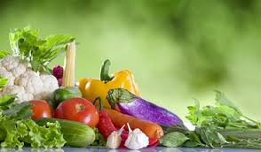 Thủ tục công bố chất lượng sản phẩm thực phẩm