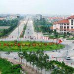 Dịch vụ tư vấn thành lập doanh nghiệp tại Bắc Ninh