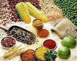 Tư vấn Cấp Giấy chứng nhận cơ sở đủ điều kiện an toàn thực phẩm cho cơ sở kinh doanh ngũ cốc