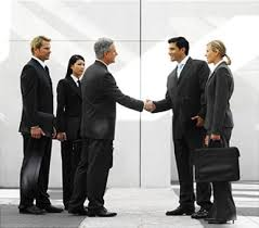 Thủ tục xin cấp giấy chứng nhận hoạt động văn phòng đại diện công ty nước ngoài