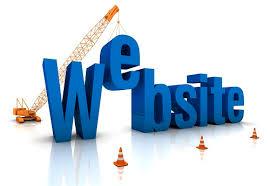Hồ sơ xin giấy phép thiết lập trang thông tin điện tử tổng hợp (ICP)