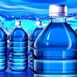 Thủ tục xin cấp giấy chứng nhận an toàn thực phẩm cho cơ sở nước đóng chai