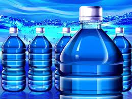 Dịch vụ xin cấp giấy chứng nhận an toàn thực phẩm cho cơ sở nước đóng chai