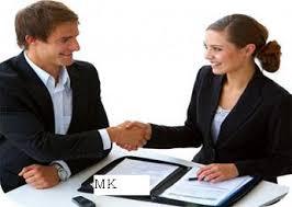 Tư vấn soạn thảo hợp đồng kinh tế