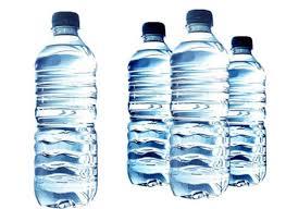 Hồ sơ xin cấp giấy chứng nhận an toàn thực phẩm cho cơ sở nước đóng chai