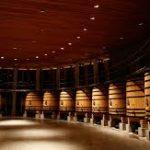 Dịch vụ xin cấp giấy phép sản xuất rượu công nghiệp