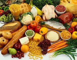 Trình tự thủ tục xin cấp giấy chứng nhận cở sở đủ điều kiện về sinh an toàn thực phẩm đối với cơ sở sản xuất, chế biến thực phẩm