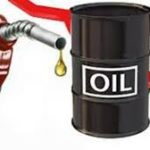 Hồ sơ đề nghị cấp mới Giấy xác nhận đủ điều kiện làm đại lí bán lẻ xăng dầu