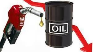Thủ tục cấp mới giấy chứng nhận đủ điều kiện làm đại lí bán lẻ xăng dầu