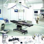 Dịch vụ xin giấy phép quảng cáo trang thiết bị y tế