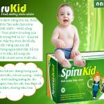 Tư vấn giấy phép quảng cáo sản phẩm dinh dưỡng trẻ em