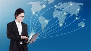 Tư vấn Minh Anh cung cấp Dịch vụ thành lập chi nhánh công ty nước ngoài tại Việt Nam chuyên nghiệp, tốt nhất