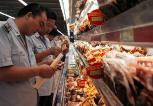 Luật Minh Anh với nhiều năm kinh nghiệm trong lĩnh vực cung cấp dịch vụ xin giấy chứng nhận vệ sinh an toàn thực phẩm