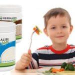 Dịch vụ xin giấy phép quảng cáo sữa cho trẻ em