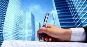 Luật Minh Anh cung cấp dịch vụ thành lập chi nhánh công ty nước ngoài ở Hà Nội tốt nhất Việt Nam.