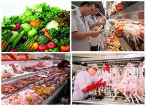 Công ty Minh Anh tự hào là công ty luật tốt nhất tại Việt Nam với nhiều năm trong lĩnh vực cung cấp dịch vụ xin giấy chứng nhận vệ sinh an toàn thực phẩm uy tín.