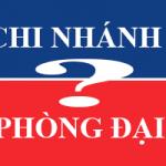 Công ty nước ngoài thành lập văn phòng đại diện tại Việt Nam