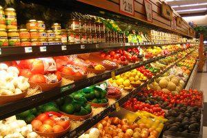 Luật Minh Anh chuyên nghiệp uy tín với dịch vụ làm giấy chứng nhận vệ sinh an toàn thực phẩm