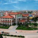Dịch vụ thành lập chi nhánh công ty nước ngoài tại Bắc Ninh