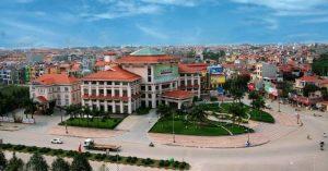 tư vấn thủ tục, dịch vụ thành lập chi nhánh công ty nước ngoài tại Bắc Ninh giá rẻ